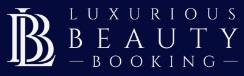 logo-luxurious-beauty-booking-min