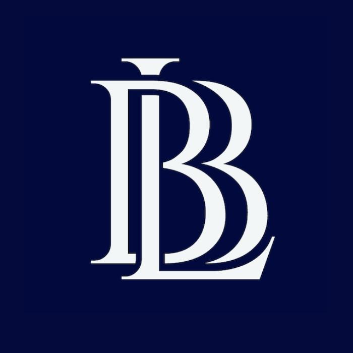 logo-lbb-icone