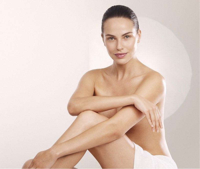 Massage-prestations-a-domicile-luxurious-beauty-booking-monaco