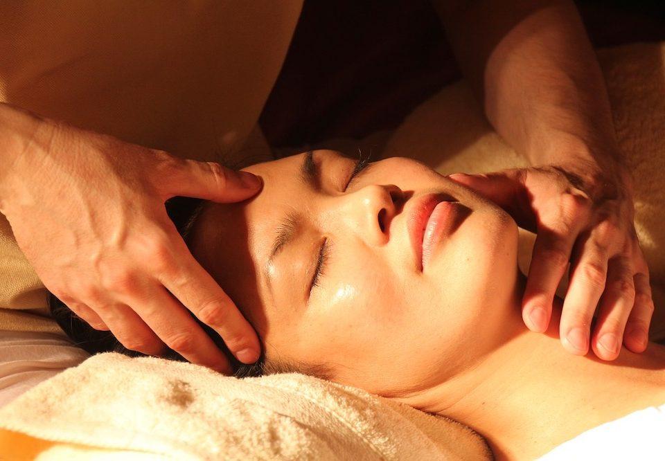 techniques-massage
