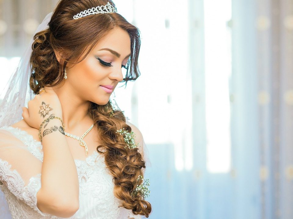 maquillage-coiffure-mariage